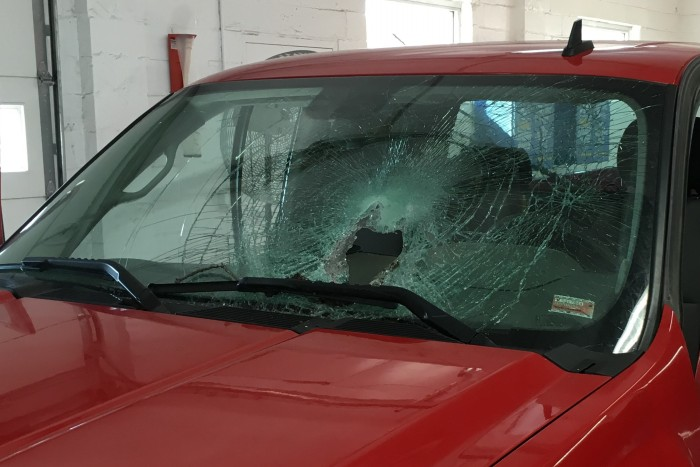 The Cost Of Safety A Team Glass Inc